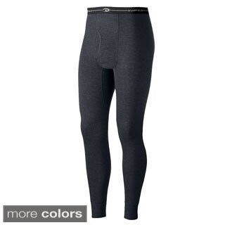 Duofold by Champion Thermals Men's Mid-weight Base-layer Underwear (More options available)