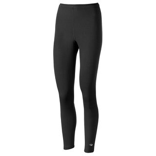 Duofold by Champion Women's Varitherm Performance Thermal Pants
