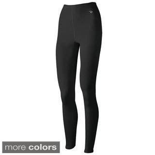 Duofold by Champion Thermals Women's Mid-weight Base-layer Underwear|https://ak1.ostkcdn.com/images/products/9482872/P16664483.jpg?impolicy=medium
