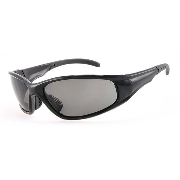 Coleman Ranger Safety Sunglasses