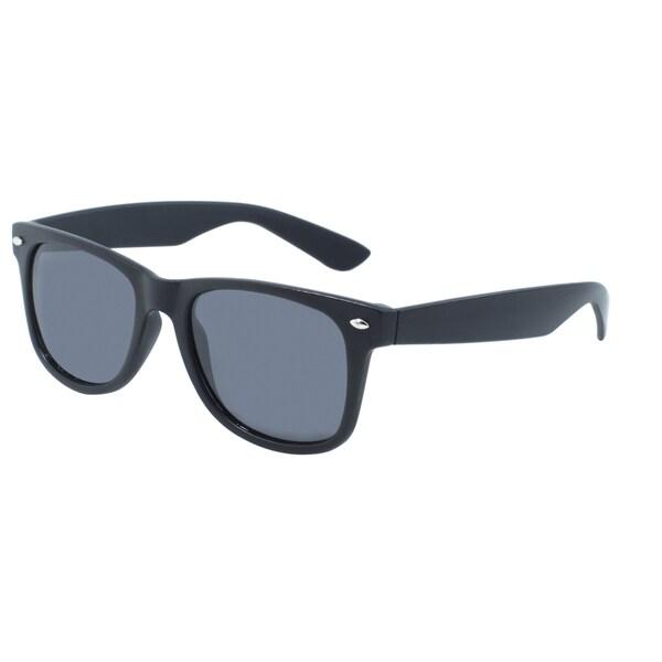 BlueWater Polarized Grey Lens Sunglasses