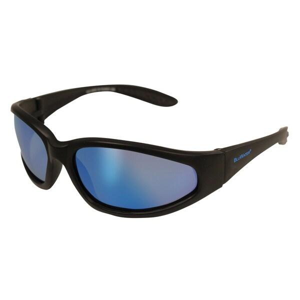 BlueWater Sharx Sunglasses