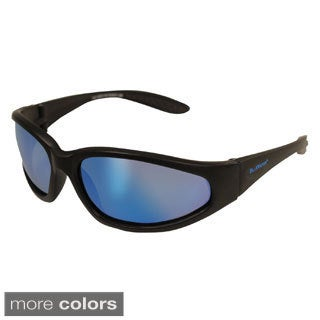 BlueWater Sharx Sunglasses