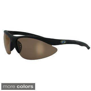 BlueWater Islander D2D Polarized Photochromatic