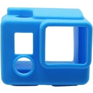 Urban Factory Silicone Cover for GoPro