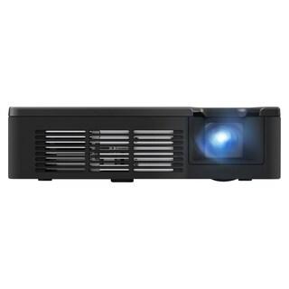 Viewsonic PLED-W800 DLP Projector - 720p - HDTV - 16:10