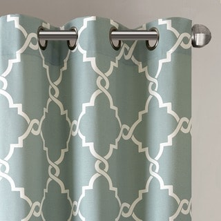 Grey Curtains & Drapes - Shop The Best Deals For Apr 2017