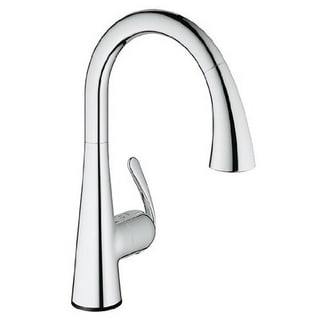 Grohe Ladylux 30205000 Starlight Chrome