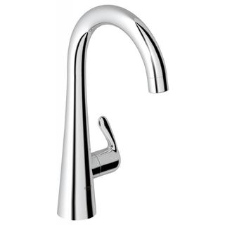 Grohe Bathroom Faucets For Less | Overstock.com