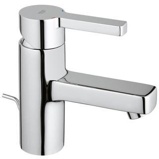 Grohe Starlight Chrome Lineare OHM Bathroom Faucet