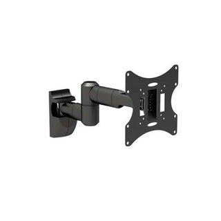 Brateck Full Motion Articulating Wall Mount 23-42 inch LCD-503A LED/LCDTVs
