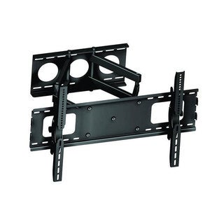 Brateck Articulating Wall Mount for 37 to 70-inch PLB-WA3D