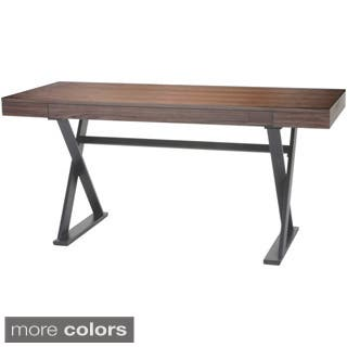 Kosas Home Juliet 65 Quot Desk Free Shipping Today