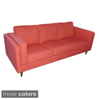 Aurelle Home Modern Lounge Sofa