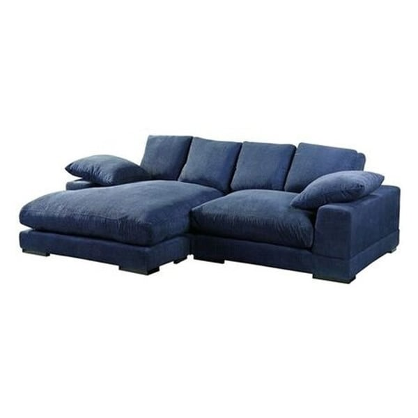 on sale ddaaf e9633 Buy Blue Sectional Sofas Online at Overstock | Our Best ...