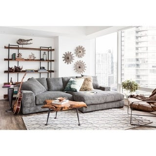 Pictures of apartments for sale