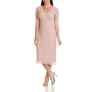 96b9ac4c01c Nylon Dresses