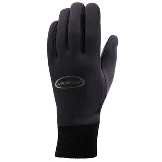 Seirus All Weather Mens Glove