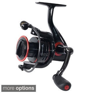 Ardent Finesse Spinning Reel (2 options available)