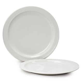 Hotel Line 12-inch Charger Plate