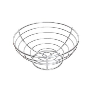 Cook & Co Small Fruit Basket