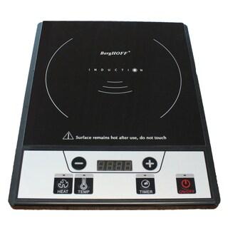 BergHOFF 1600-watt Power Induction Stove