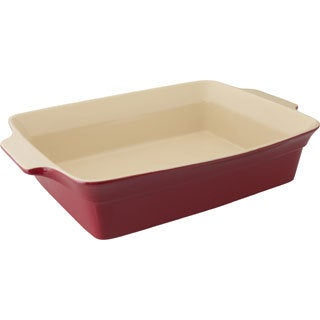 Rectangular 15x9-inch Baking Dish