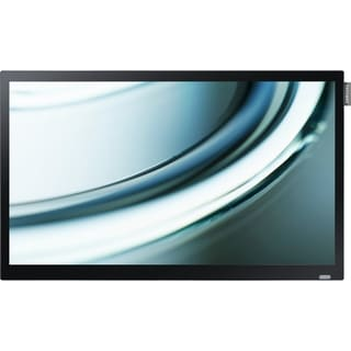 "Samsung DB22D-P - DB-D Series 22"" Slim Direct-Lit LED Display"