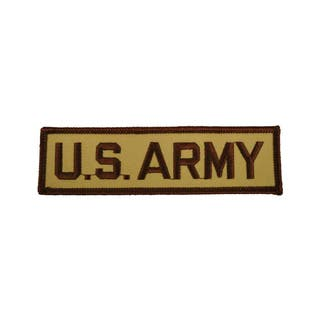 United States Army Patch|https://ak1.ostkcdn.com/images/products/9488780/P16669735.jpg?impolicy=medium
