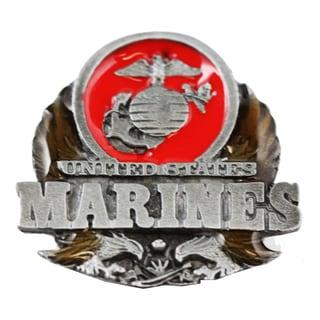 United States Marines Pin