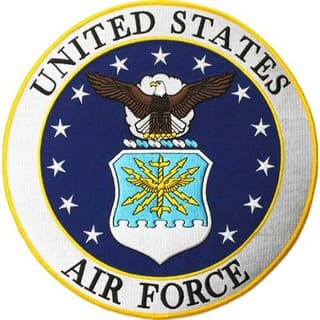 United States Air Force Large Patch|https://ak1.ostkcdn.com/images/products/9488839/P16669789.jpg?impolicy=medium