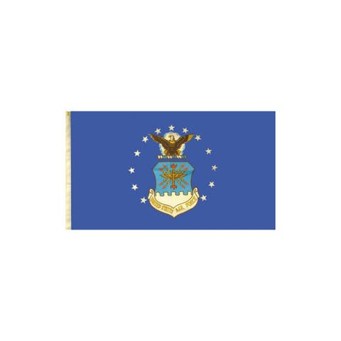 United States Air Force Flag