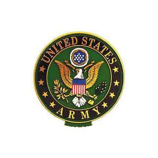 USA Army Logo Magnet|https://ak1.ostkcdn.com/images/products/9488990/P16669962.jpg?impolicy=medium