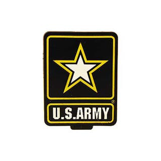 United States Army Logo Magnet|https://ak1.ostkcdn.com/images/products/9488992/P16669963.jpg?impolicy=medium