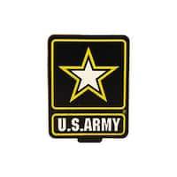 United States Army Logo Magnet