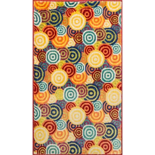 Tinsley Multi Rug (2'2 x 3'9)