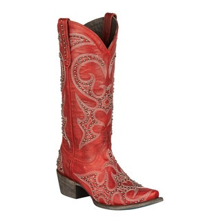 Clearance - Cowboy Boots Women's Boots - Shop The Best Deals For ...