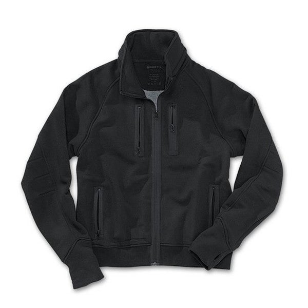 Beretta Tactical WR Sweatshirts