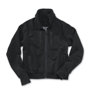 Beretta Tactical WR Sweatshirts