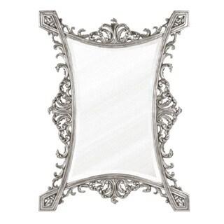 Contemp Mirror