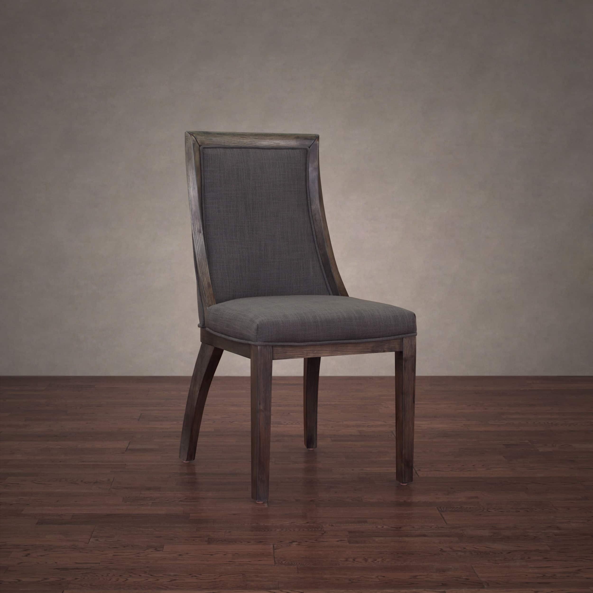 Dining Room Furniture Online: Buy Kitchen & Dining Room Chairs Online At Overstock