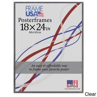 Hardboard Posterframe (18 x 24)