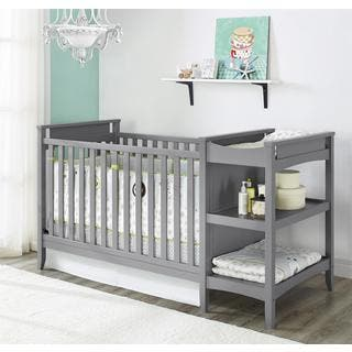 Baby Relax Emma Crib and Changing Table Combo|https://ak1.ostkcdn.com/images/products/9490081/P16670892.jpg?impolicy=medium