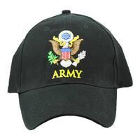 US Army Baseball Cap