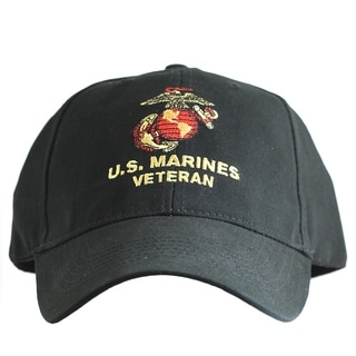 Shop Us Merchant Marine Military Cap Free Shipping On