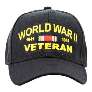 4d37d66cb14 Buy Men s Hats Online at Overstock