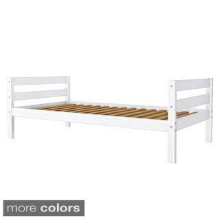 Winner Single Twin Bed