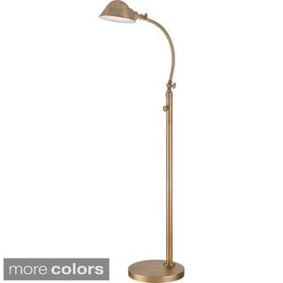 Vivid Thompson 1-light Floor Lamp