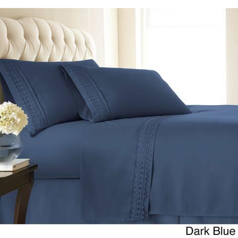 896373834c3 Buy Size Queen Vintage Sheet Sets Online at Overstock