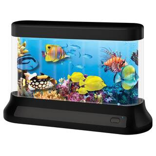 Discovery Kids Animated LED Marine Lamp|https://ak1.ostkcdn.com/images/products/9491003/P16671856.jpg?impolicy=medium